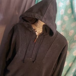 Outfitters Hooded Sweatshirt